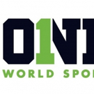 ONE World Sports Announces Exclusive Carriage Of Juventus FC Club Channel