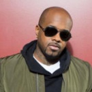 Jermaine Dupri & So So Def Label Team with Epic Records & L.A. Reid