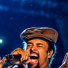 MICHAEL FRANTI & SPEARHEAD Release Music Video For New Single 'Summertime Is In Our Hands'