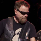 Blue Öyster Cult Comes to bergenPAC 5/31