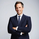 LATE NIGHT WITH SETH MEYERS to Air Live Following Trump's Convention Acceptance Speech