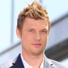 Nick Carter Learns Sex of First Child on DANCING WITH THE STARS Live!