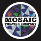 Mosaic Theater Company of DC to Tackle Inner-City Violence with THE GOSPEL OF LOVINGKINDNESS This Winter