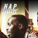 Sundance TV Orders Second Season of Original Scripted Series HAP AND LEONARD