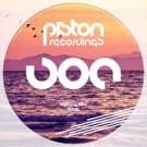 Mirko Gorelli Returns to Piston Recordings with 'Travel'