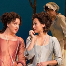 Playhouse Live in HD Series to Continue with THE MET OPERA IN HD: MOZART'S COSI FAN TUTTE , 7/22