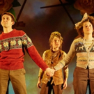BWW Review: THE SNOW QUEEN, Bristol Old Vic