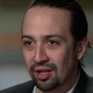 VIDEO: HAMILTON's Lin-Manuel Miranda Talks Puerto Rico's Financial Crisis on 'ALL IN'