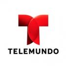 Telemundo's LA QUERIDA DEL CENTAURO to Premiere in January