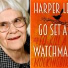 Review Roundup: Harper Lee's 'Complex' and 'Disappointing' GO SET A WATCHMAN - All the Reviews!