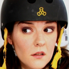 Roller Derby Hits the Stage in Tampa Alongside Fringe Documentary