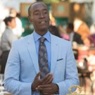 Showtimes HOUSE OF LIES Heads to Havana for Special Episode
