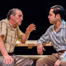 BWW Reviews: ALL MY SONS at Irish Classical Theatre