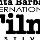Santa Barbara International Film Festival to Honor Isabelle Huppert with Montecito Award