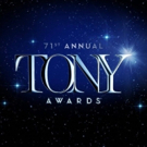 CUNY TV to Salute 2017 Tony Awards with Tonys Weekend Marathon