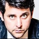 Ben Gleib Comes to Comedy Works South at the Landmark
