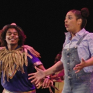 BWW Review: Virginia Stage Company and Norfolk State University Present a Supersized Production of THE WIZ