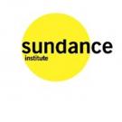 Fifth Annual Sundance NEXT FEST Returns to LA This August