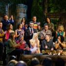 Finale of CBS's SURVIVOR Sweeps Every Half Hour in Viewers & Key Demos