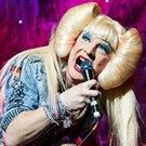BWW Review: HEDWIG Rocks The Paramount with Heart and Soul