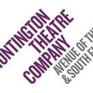 Irresistible Comedy BAD DATES to Complete Huntington's 2017-2018 Season