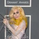 Lady Gaga to Receive Grammy Museum's Jane Ortner Artist Award