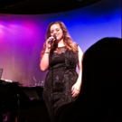 BWW Review: Molly Ryan's 'Cheeky' Tribute to Mae West Is a Frisky Revelation at the Metropolitan Room