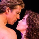 BWW Review: DIRTY DANCING Opens at Proctors