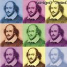 Stage Coach Theatre to Present THE COMPLETE WORKS OF WILLIAM SHAKESPEARE, ABRIDGED (REVISED)