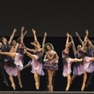 BWW Dance Review: Celebrating Diversity in Ballet with THE BLACK IRIS PROJECT
