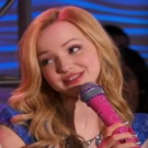 VIDEO: Meet the Newest Stars of NBC's HAIRSPRAY LIVE! Dove Cameron & Garrett Clayton