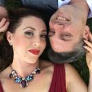 Long Beach Opera to Present CANDIDE