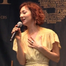 BWW TV: Tony Nominee Carmen Cusack Sings from BRIGHT STAR at Stars in the Alley!