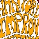 Sea Tea Improv's Hartford Improv Festival Returns