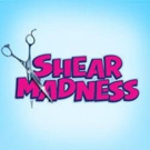 SHEAR MADNESS Announces Final Weeks at the Davenport Theatre