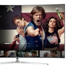 Showtime Stand-Along Streaming Service & Showtime Anytime Launch on Samsung TV's