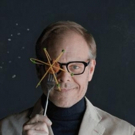 Alton Brown to Make Broadway Debut Thanksgiving Week in EAT YOUR SCIENCE