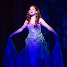 BWW Interview: 6 Questions & a Plug with LITTLE MERMAID'S Alison Woods
