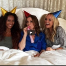 VIDEO: Spice Girls to Reunite in Celebration of Group's 20th Anniversary
