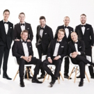 Ten Australian Tenors Join Pacific Symphony For THE TEN TENORS: HOME FOR THE HOLIDAYS