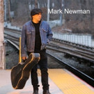 Mark Newman Set to Rock 3rd Annual APAP NYC and The Legendary Bitter End This January