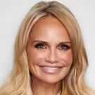 BWW Review: Kristin Chenoweth Enchants at BYU
