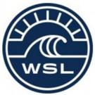 CBS Sports Network to Televise WSL Big Wave Tour Puerto Escondido Challenge
