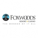Lady Antebellum & More Set for Foxwoods Resort Casino August Entertainment Line Up
