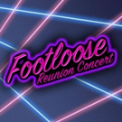 FOOTLOOSE Reunion, Rockapella & More Set for Feinstein's/54 Below This Week