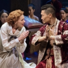 BWW Flashback: Tony-Winning Revival of THE KING AND I Concludes Broadway Run Today