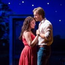 Regional Roundup: Top 10 Stories This Week Around the Broadway World - 12/18; MAME in DC, THE BRIDGES OF MADISON COUNTY in LA and More!