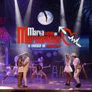 Llega a M�xico, el Musical de Hombres G: MARTA TIENE UN MARCAPASOS