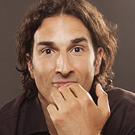 Last Comic Standing Finalist and Veteran Funny Man Gary Gulman Visits Stroum JCC This Month