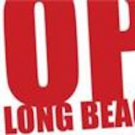 Long Beach Opera Sets 2017 Season